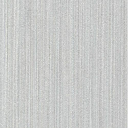 9500-811